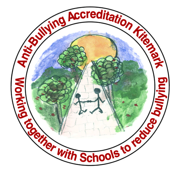 Anti bullying logo generic